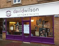 David Wilson Optometrists 411063 Image 0