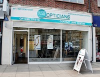 4e5817a02732 Eyecare Opticians in Kingston Upon Thames