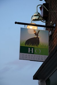 Harefield Opticians 403874 Image 3