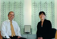 Harefield Opticians 403874 Image 4