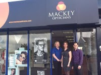 Mackey Opticians 409789 Image 0