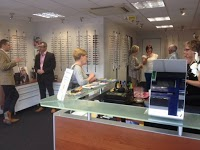 Mackey Opticians 409789 Image 3