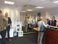 Mackey Opticians 409789 Image 5