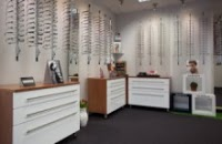 Mackey Opticians 409789 Image 8