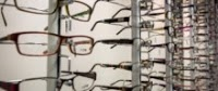 Mackey Opticians 409789 Image 9