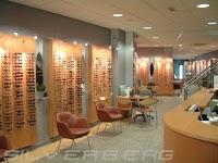 b111d28c2c4 Silverberg Opticians in Liverpool L1 6DZ