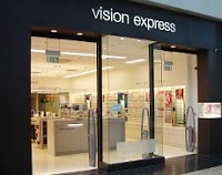 Vision Express Opticians   Glasgow (Silverburn) 414167 Image 0