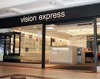 Vision Express Opticians   Loughborough 407664 Image 0